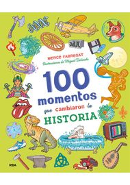100-momentos-que-cambiaron-la-historia_812355fa_500x616