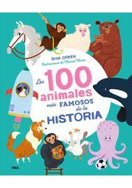 los-100-animales-mas-famosos-de-la-historia_a3b9ecf2_500x616