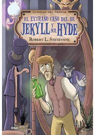 dr-jekyll-y-mr-hyde_3a472641_500x740