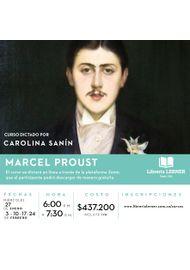 Marcel-Proust_CS