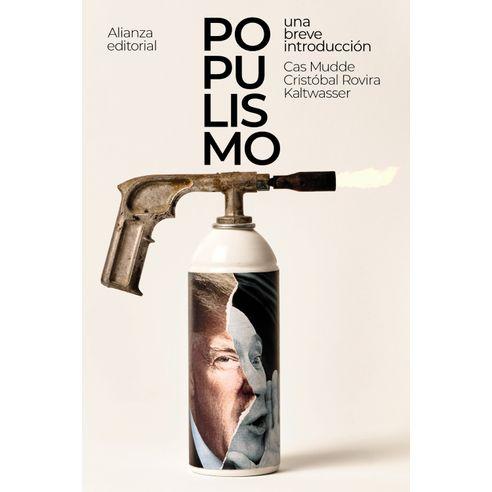9788491813965-populismo-una-breve-introduccion