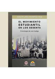 el-movimiento-estudiantil-en-los-sesenta-9789585402492