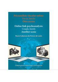 psicoanalisis-vincular-online-pareja-familia-otra-escena-9789587719369