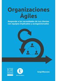 Organizaciones-agiles