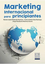 Marketing-Internacional-para-principiantes-ebook