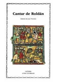 CANTAR-DE-ROLDAN----------------------------------------------------------------------------------------------------------------------------------------------------------------------------------------