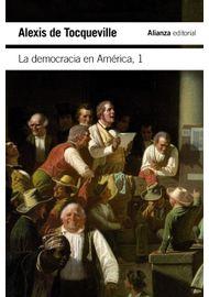 DEMOCRACIA-EN-AMERICA-1-LA-----------------------------------------------------------------------------------------------------------------------------------------------------------------------------