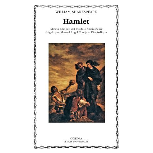 HAMLET-BILINGUE-----------------------------------------------------------------------------------------------------------------------------------------------------------------------------------------