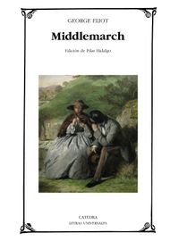 MIDDLEMARCH---------------------------------------------------------------------------------------------------------------------------------------------------------------------------------------------