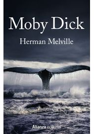 MOBY-DICK-----------------------------------------------------------------------------------------------------------------------------------------------------------------------------------------------
