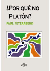 POR-QUE-NO-PLATON---------------------------------------------------------------------------------------------------------------------------------------------------------------------------------------