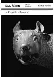 REPUBLICA-ROMANA-LA------------------------------------------------------------------------------------------------------------------------------------------------------------------------------------