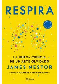 333197_portada_respira_james-nestor_202011161204-1-