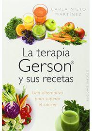 LA-TERAPIA-GERSON-Y-SUS-RECETAS