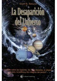 LA-DESAPARICION-DEL-UNIVERSO