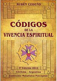 Codigos-De-La-Vivencia-Espiritual