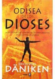 LA-ODISEA-DE-LOS-DIOSES