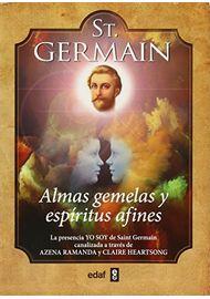 ALMAS-GEMELAS-Y-ESPIRITUS-AFINES