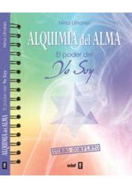 ALQUIMIA-DEL-ALMA