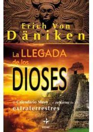 LA-LLEGADA-DE-LOS-DIOSES