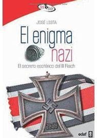 EL-ENIGMA-NAZI