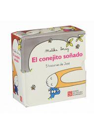 CONEJITO-SOÑADO-EL-ESTUCHE-5-VOLUMENES