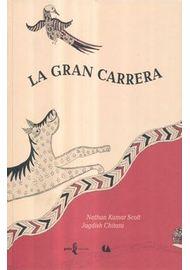 LA-GRAN-CARRERA