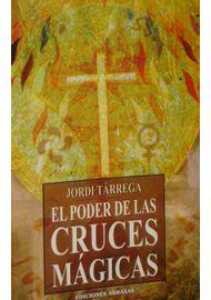 EL-PODER-DE-LAS-CRUCES-MAGICAS