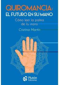 QUIROMANCIA--EL-FUTURO-EN-SU-MANO
