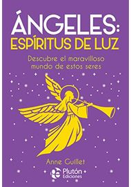 ANGELES--ESPIRITUS-DE-LUZ