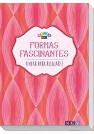 FORMAS-FACINANTES