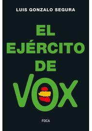 EJERCITO-DE-VOX-EL