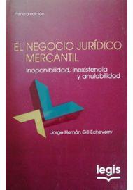 NEGOCIO-JURIDICO-MERCANTIL-EL