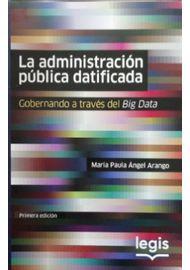ADMINISTRACION-PUBLICA-DATIFICADA-LA