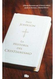 HISTORIA-DEL-CRISTIANISMO-LA