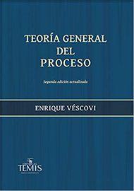 TEORIA-GENERAL-DEL-PROCESO