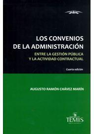CONVENIOS-DE-LA-ADMINISTRACION--LOS