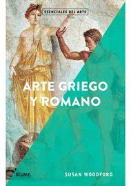 ARTE-GRIEGO-Y-ROMANO