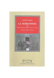 SEMIOSFERA-III-LA