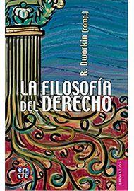 FILOSOFIA-DEL-DERECHO-LA