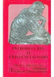 INTRODUCCION-AL-EXISTENCIALISMO