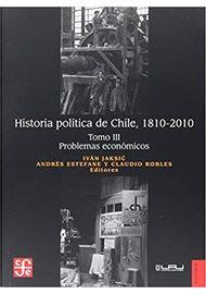 HISTORIA-POLITICA-DE-CHILE-1810-2010-TOMO-III