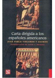 CARTA-DIRIGIDA-A-LOS-ESPAÑOLES-AMERICANOS