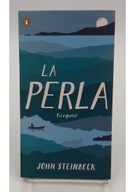 PERLA-LA