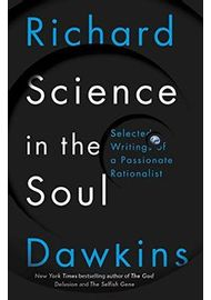 SCIENCE-IN-THE-SOUL