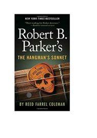 ROBERT-B-PARKER-S-THE-HANGMAN-S-SONNET