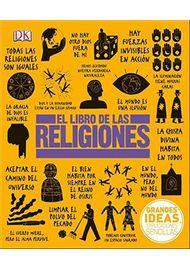 LIBRO-DE-LAS-RELIGIONES-EL