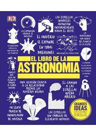 LIBRO-DE-LA-ASTRONOMIA-EL