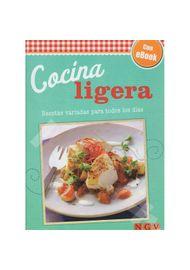 COCINA-LIGERA