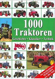 1000-TRACTORES-HISTORIA-CLASICOS-TECNICA